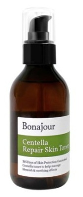 BONAJOUR Centella Repair Skin Toner