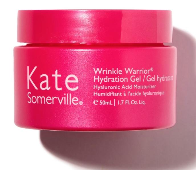 Kate Somerville Wrinkle Warrior® Hydration Gel