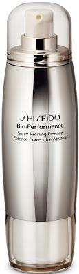 Shiceido Bio-Performance Super Refining Essence