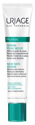 Uriage New Skin Serum