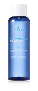 Isntree Hyularonic Acid Toner Plus