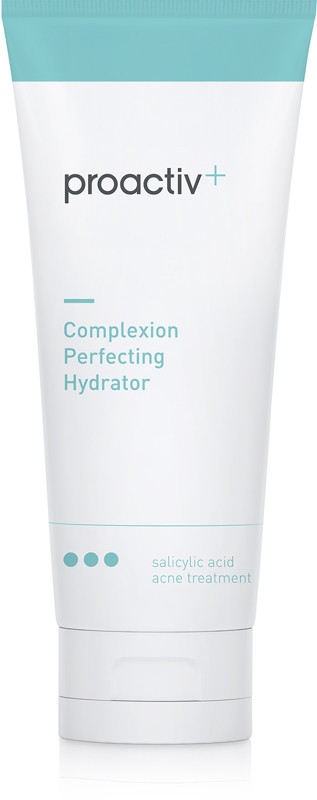 Proactive+ Complexion Perfecting Hydrator