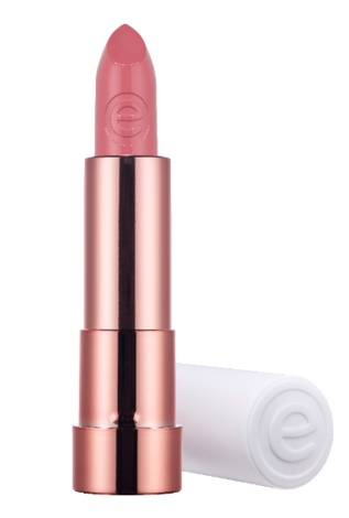 Essence This Is Nude Lipstick - Crazy