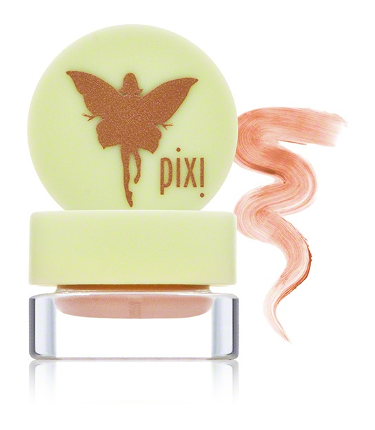 Pixi by Petra Correcting Concentrate - Brightening Peach