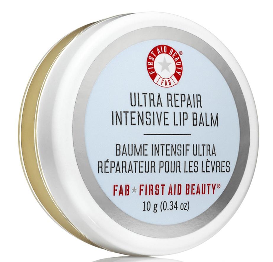 First Aid Beauty Ultra Repair® Intensive Lip Balm