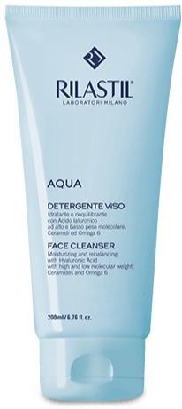 Rilastil Aqua Face Cleanser