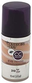 CoverGirl Plus Olay Eye Rehab Concealer - Fair