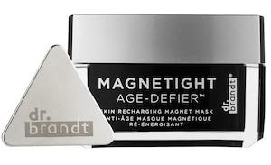 Dr. brandt Skincare Magnetight Age-Defier™ Mask