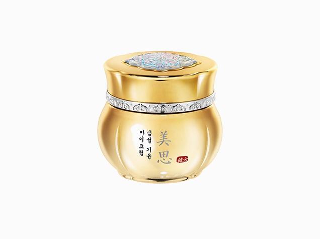 Missha Geum Sul Vitalizing Eye Cream