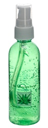 phyto personal care Aloe Vera Green Tea Gel