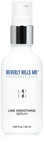 Beverly Hills MD Line Smoothing Serum™