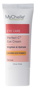 MyChelle Dermaceuticals Perfect C Eye Cream