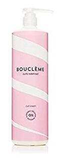Boucléme Curl Cream
