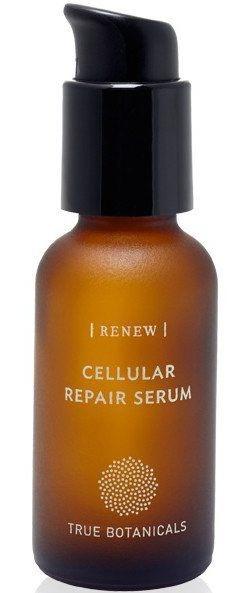 TRUE BOTANICALS Cellular Repair Serum