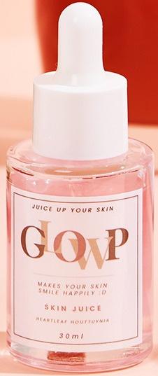 GLOWP Skin Juice