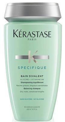 Kerastase Bain Divalent Shampoo