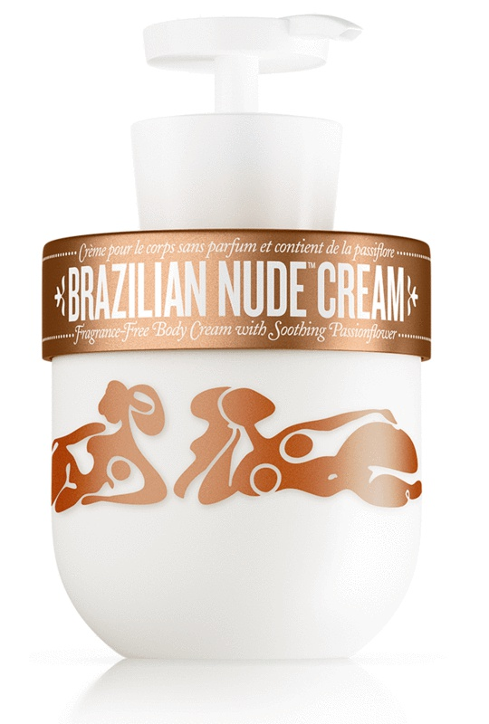 Sol de Janeiro Brazilian Nude Creme
