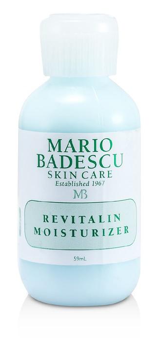 Mario Badescu Revitalin Moisturizer