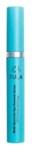 Tula Multi-Spectrum Eye Renewal Serum