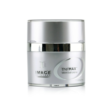 Image Skincare The Max™ Stem Cell Crème