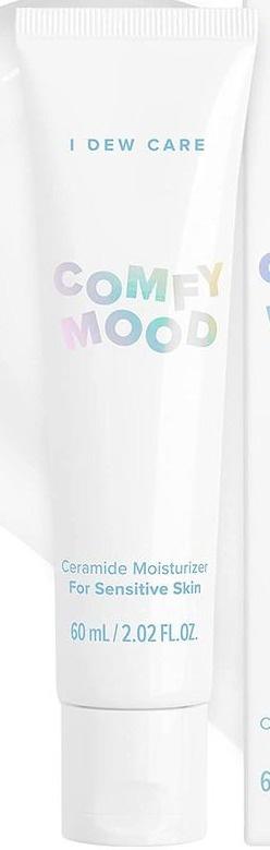 I Dew Care Comfy Mood