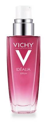 Vichy Idealia Radiance Booster Antioxidant Serum