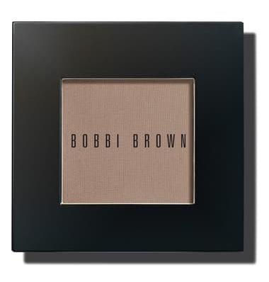 Bobbi Brown Cement Eye Shadow