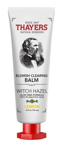 Thayers Blemish Clearing Balm