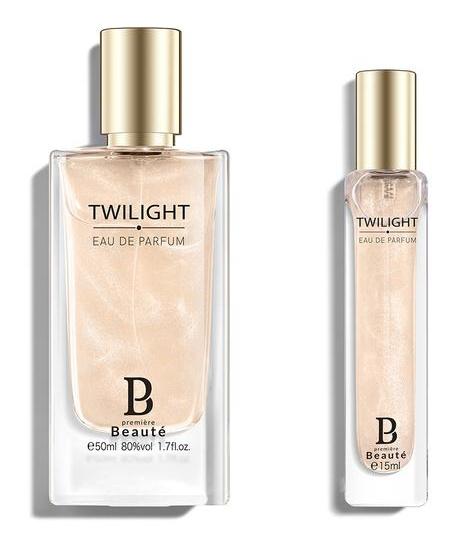 Premiere Beaute Twilight Eau De Parfum