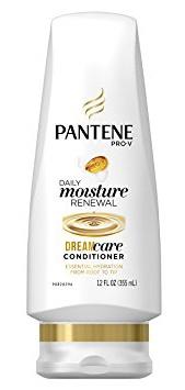 Pantene Daily Moisture Renewal Conditioner