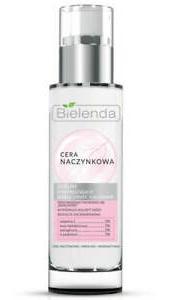 Bielenda Couperose Skin - Serum - Reducing The Visibility Of Capillaries