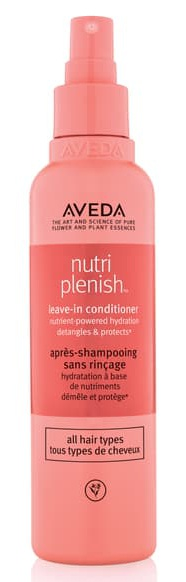 Aveda Nutriplenish Leave-In Conditioner