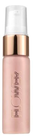 FLOWER Beauty Glow Getter Liquid Illuminizer (Champagne Shimmer)