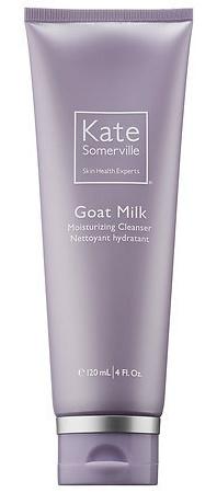 Kate Somerville Goat Milk Moisturizing Cleanser
