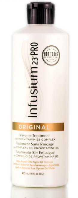 Infusium 23 PRO Orginal Formula Pro-Vitamin Leave-In Hair Treatment