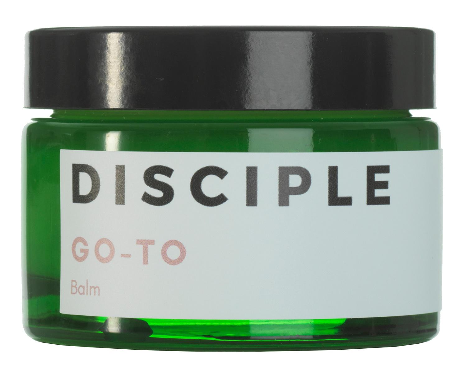 Disciple Skincare Go-To-Balm