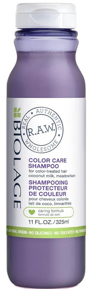 Biolage R.A.W Colorcare Shampoo