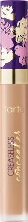 Tarte Creaseless Concealer
