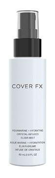 CoverFx Crystal Rose Quartz