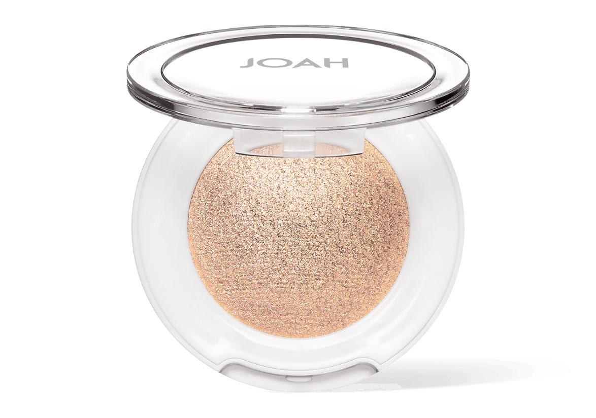 Joah Beauty Crystal Glow Jelly Bomb Highlighter