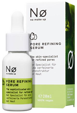 No Make Up Refine Today Pore Refining Serum
