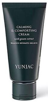 Yunjac Calming & Comforting Cream