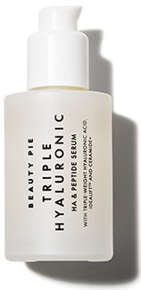 Beauty Pie Triple Hyaluronic  Ha + Peptide Serum
