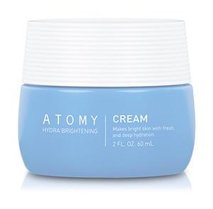 Atomy Hydra Brightening Cream