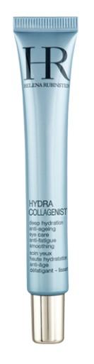 Helena Rubinstein Hydra Collagenist Eye Care
