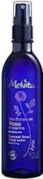 MELVITA Organic Rose Floral Water