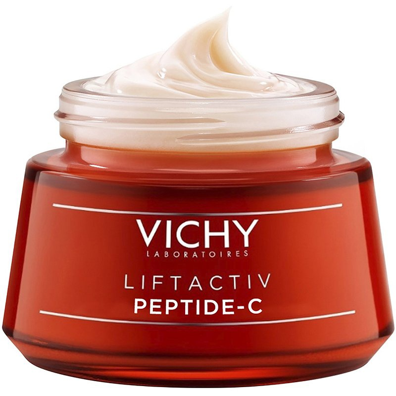 Vichy Liftactiv Peptide-C