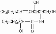 Ceramide 5