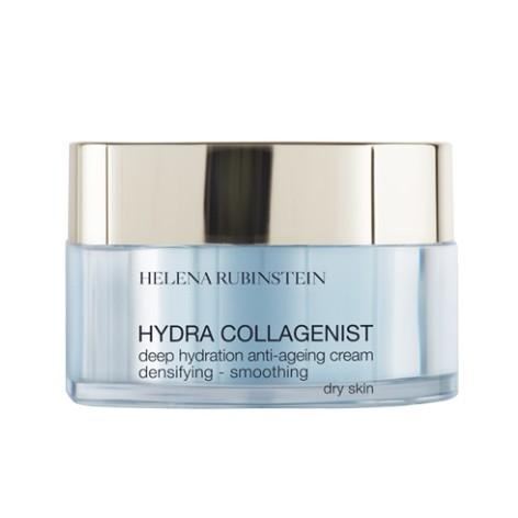 Helena Rubinstein Hydra Collagenist Day Cream Dry Skin