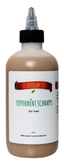 Ecoslay Peppermint Schnapps
